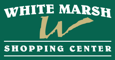 White Marsh Shopping Center