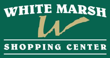 White Marsh Shopping Center