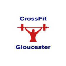 Crossfit Gloucester