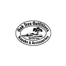 Oak Tree Outfitters