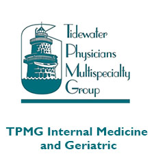 TPMG/Internal and Geriatric Medicine of White Marsh