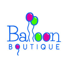 Balloon Boutique