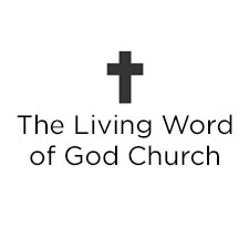 LIVING WORD OF GOD CHURCH