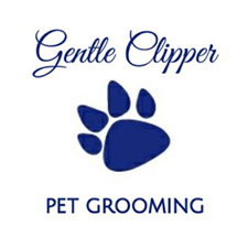 GENTLE CLIPPER PET GROOMING