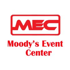 Moody's Event Center, LLC.