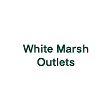 White Marsh Outlets