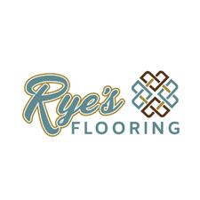 Rye's Flooring