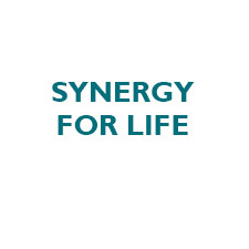 Synergy for Life