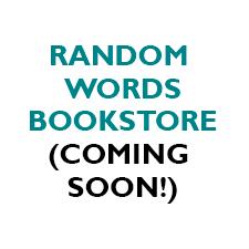 Random Words Bookstore